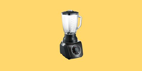 Best Blenders The Best Blenders