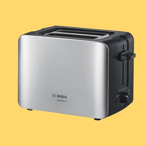 Toaster, Small appliance, Home appliance, Product, Kitchen appliance,