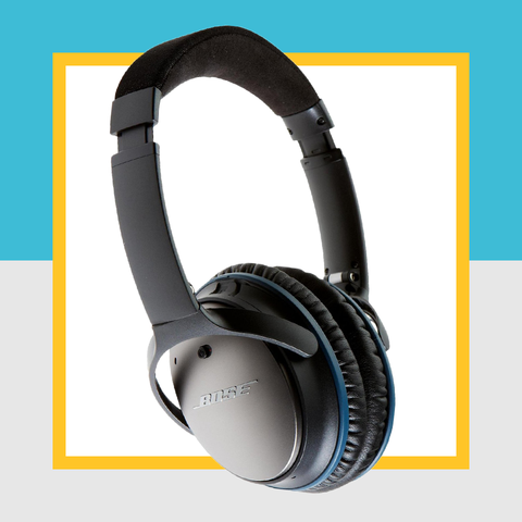 8a69c83fc89 These Bose Noise Cancelling Headphones Are 51% Off Today