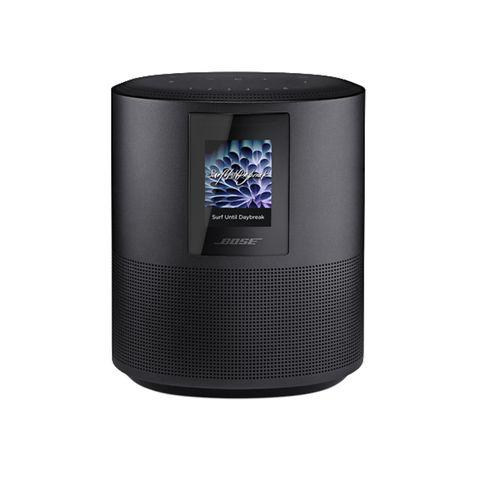 Draadloze Speaker 8 X De Mooiste Voor In Jouw Woonkamer