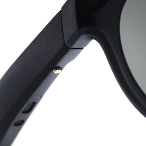 15a6f1ceb Bose Frames Review – Augmented-Reality Glasses 2019