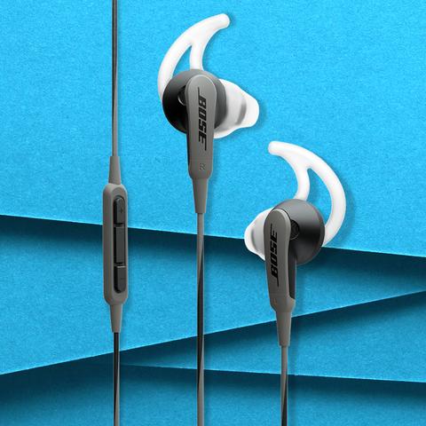 Bose headphones sale WalMart