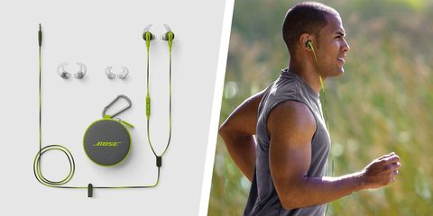 Save Up to $150 on Bose Headphones Today