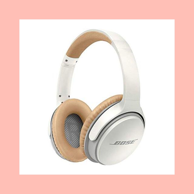 bose soundlink headphones