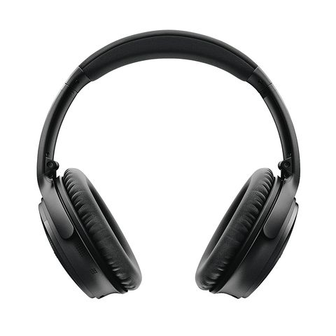 Bose QC35 Series II Wireless Headphones