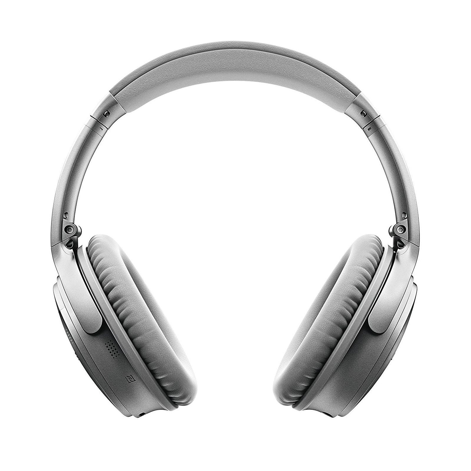 Bose QC35 Series IIWireless Headphones