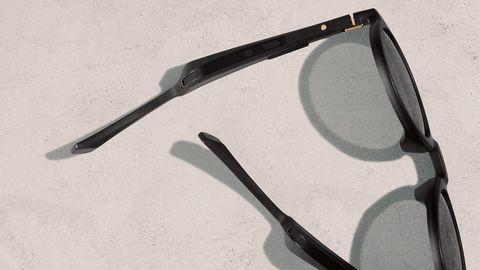 Bose smart sunglasses