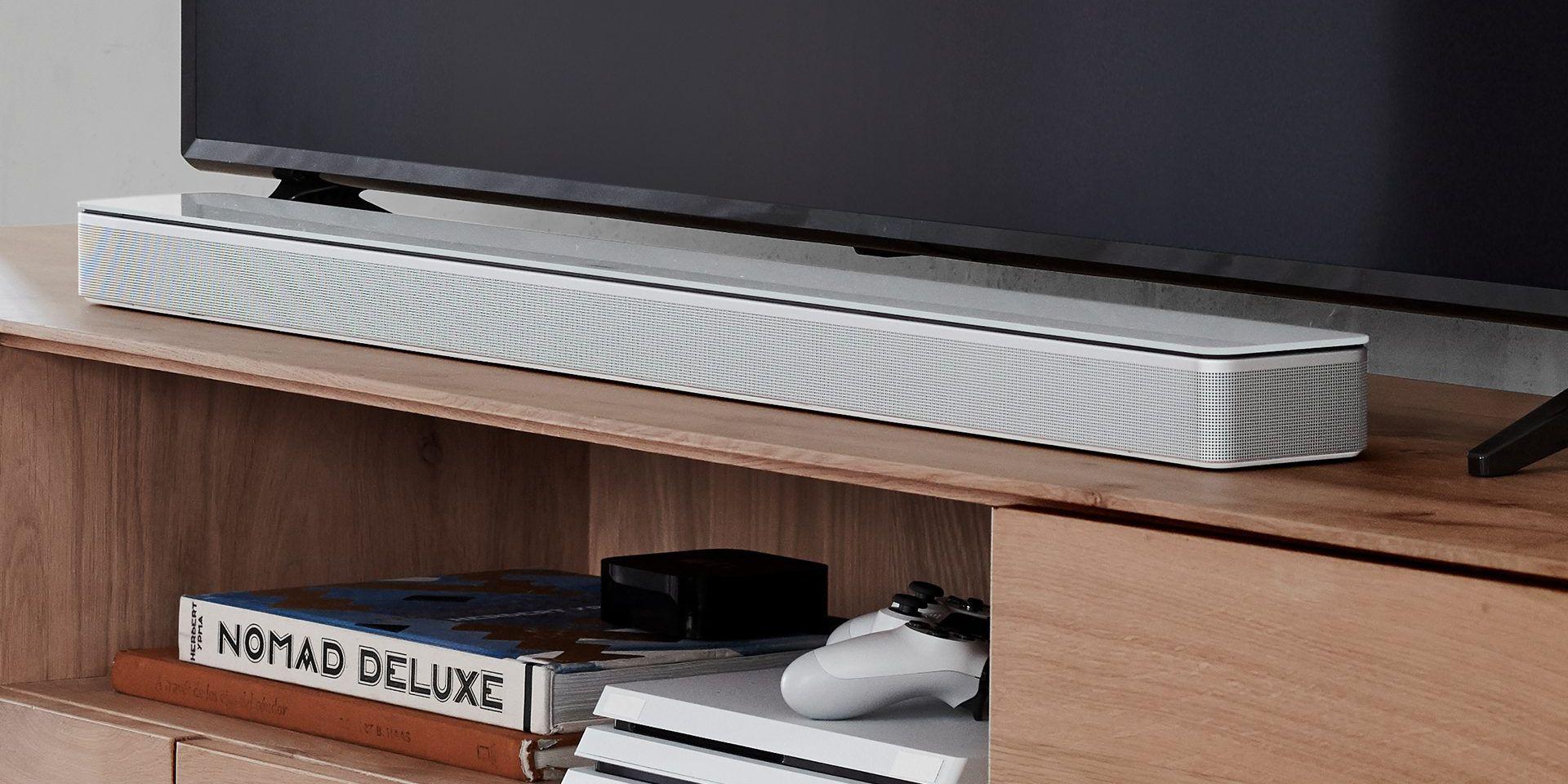 7 Best Wireless Soundbars To Buy In 2020 Wireless Sound Bar Reviews