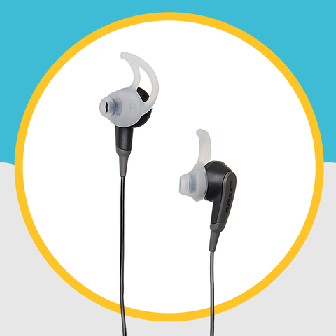 10ad3480b4f Bose Headphones Are On Sale For $51 Off On Amazon Right Now