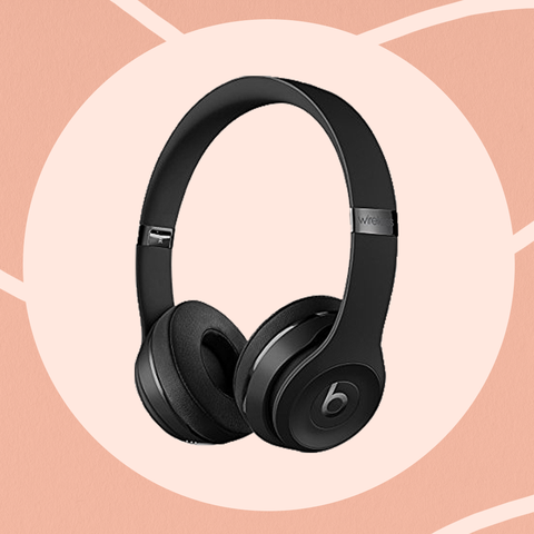 Headphones, Gadget, Headset, Audio equipment, Ear, Technology, Electronic device, Hearing, Audio accessory, Output device,
