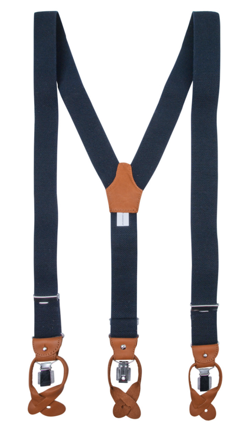 Orange, Suspenders, Fashion accessory, Strap, Belt, Buckle,
