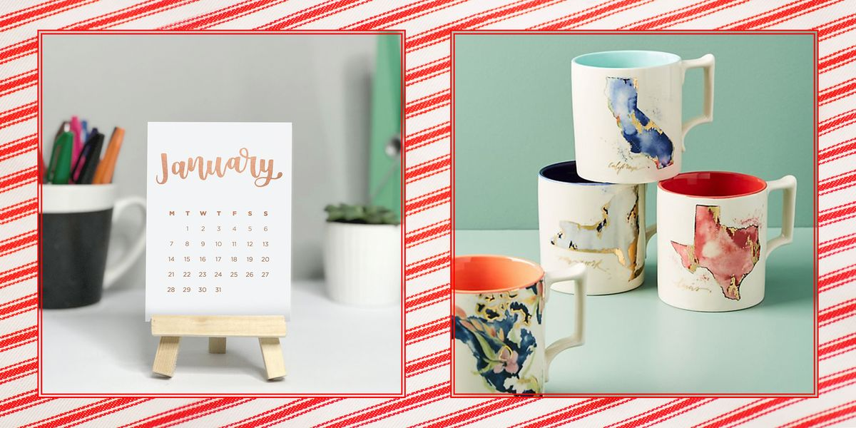 20 Best Christmas Gifts for Boss - What to Get Your Boss ...