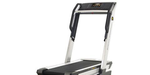 Proform Boston marathon treadmill review and Price