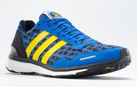 42269be4c583 Boston Marathon-Themed Shoes   Apparel