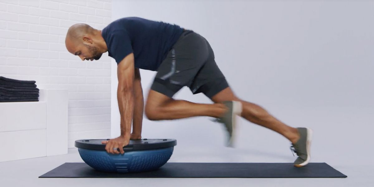 Exercise cover image