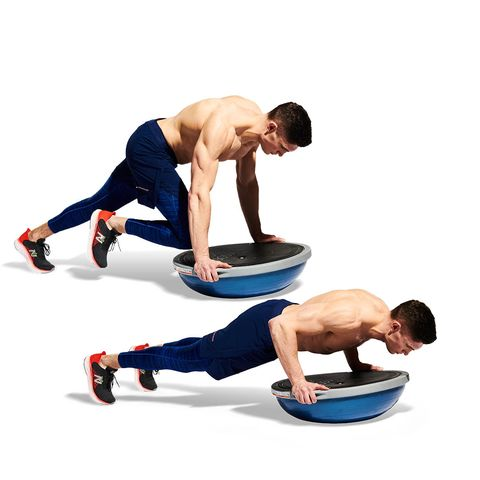 Press up, Arm, Fitness professional, Physical fitness, Leg, Joint, Muscle, Exercise, Shoulder, Chest,