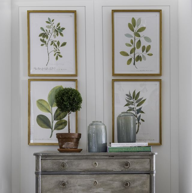 Furniture, Chest of drawers, Green, Room, Dresser, Wall, Interior design, Table, Drawer, Floor,