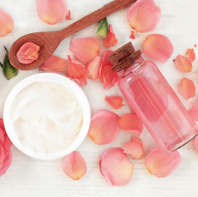 The 11 Best Rose Water Sprays to Refresh and Calm Skin