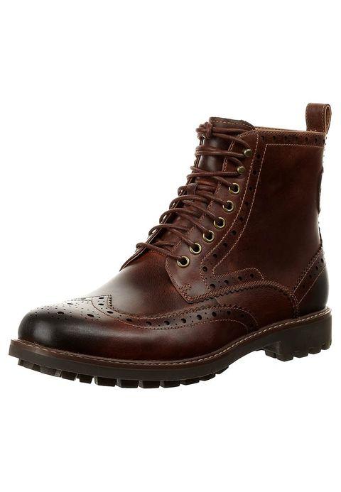 be9d79df20d Estos son los cinco tipos de botas que debes conocer para este ...