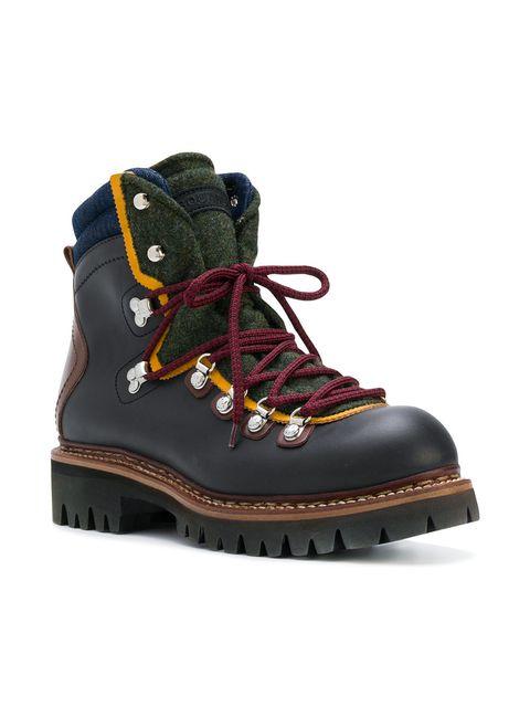 6b37dac43ff77 Estos son los cinco tipos de botas que debes conocer para este ...