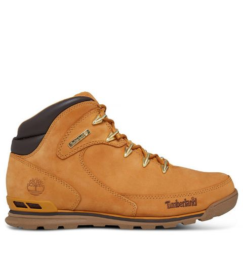 2291886fc5376 Estos son los cinco tipos de botas que debes conocer para este ...