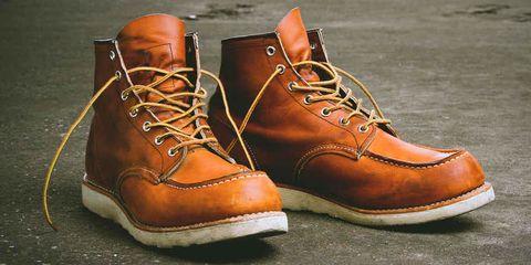 cf53391b883c3 Las botas que todo hombre debería tener este invierno - El mejor ...