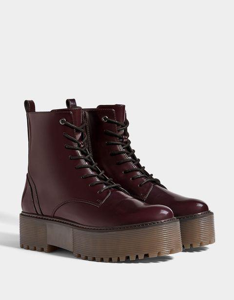 Footwear, Shoe, Boot, Brown, Maroon, Snow boot, Hiking boot, Durango boot, Leather, Beige,