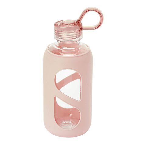 Botella de agua Celeb El Corte Inglés