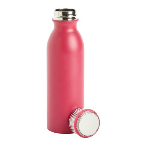 Botella Element isotérmica El Corte Inglés