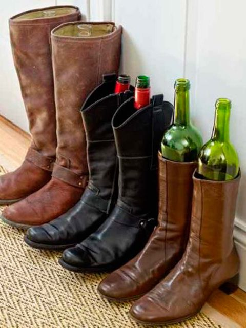 Footwear, Boot, Shoe, Brown, Durango boot, Riding boot, Cowboy boot, Leather, Rain boot,