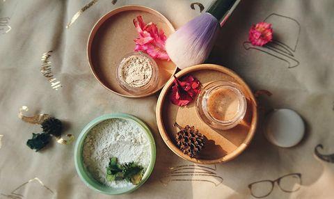 Food, Tableware, Cup, Cup, Teacup, Drink, Flower, Tea,