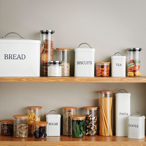 Shelf, Shelving, Product, Furniture, Wall, Orange, Room, Bathroom cabinet, Wood, Table,