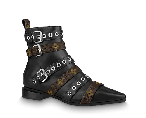 Footwear, Shoe, Boot, Brown, Motorcycle boot, Font, Cowboy boot, Buckle, Hiking boot, Durango boot,