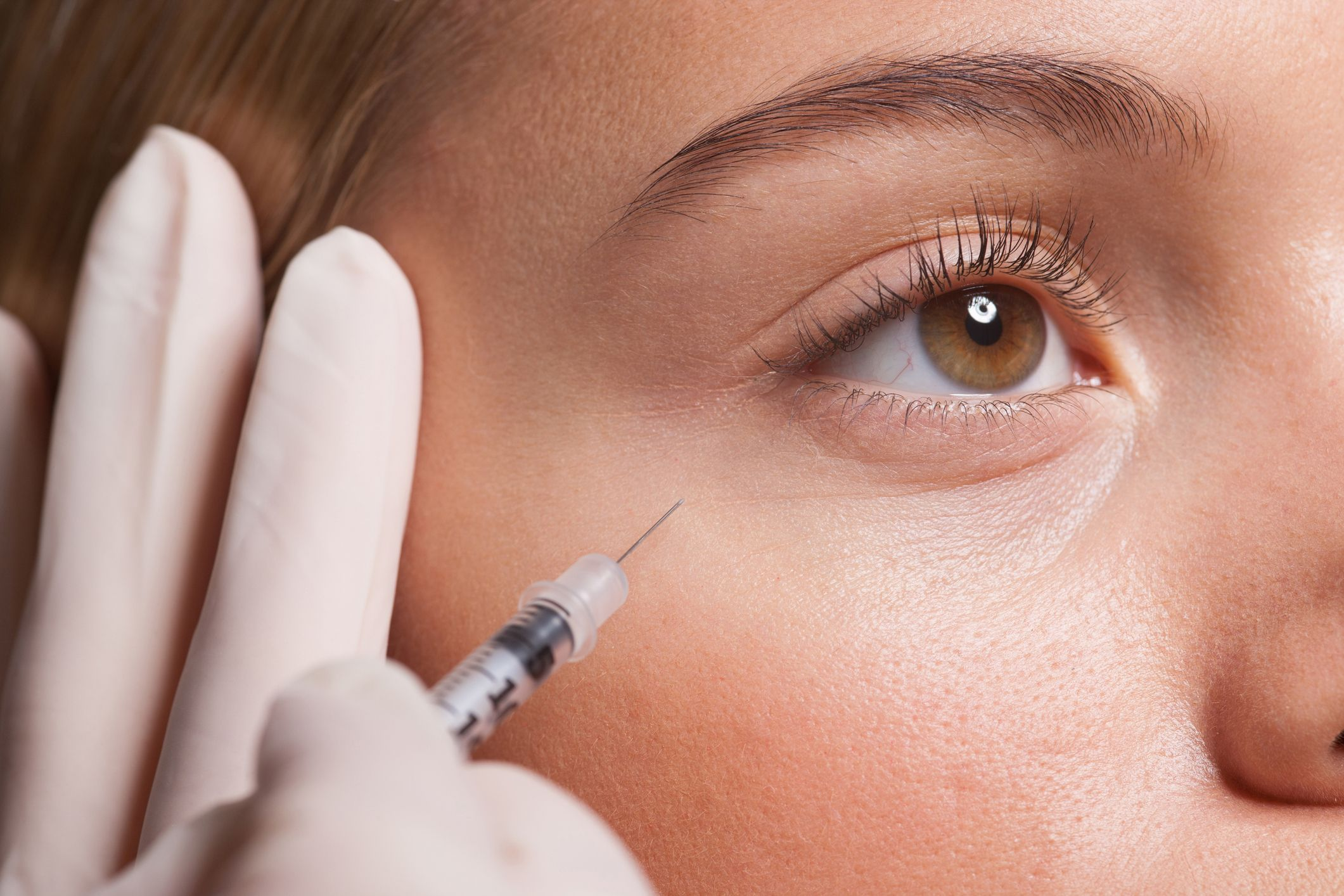 6 Injectables Horror Stories You Need To Read About