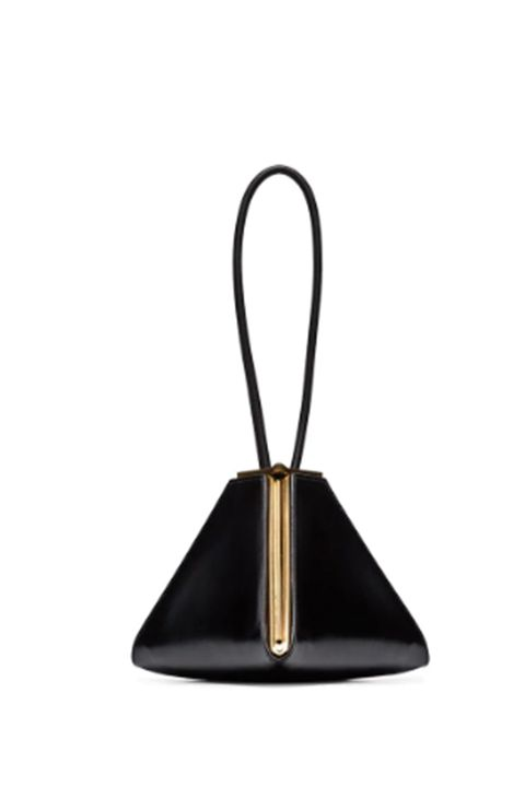 Farfetch black friday handbag deals