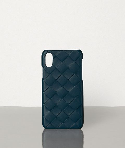 Mobile phone case, Blue, Product, Turquoise, Mobile phone accessories, Teal, Azure, Electric blue, Gadget, Design,