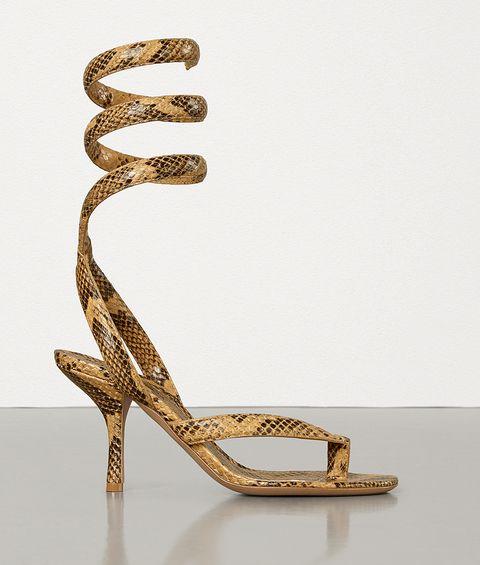 sandali-spirale-lacci-caviglia-moda-primavera-2020