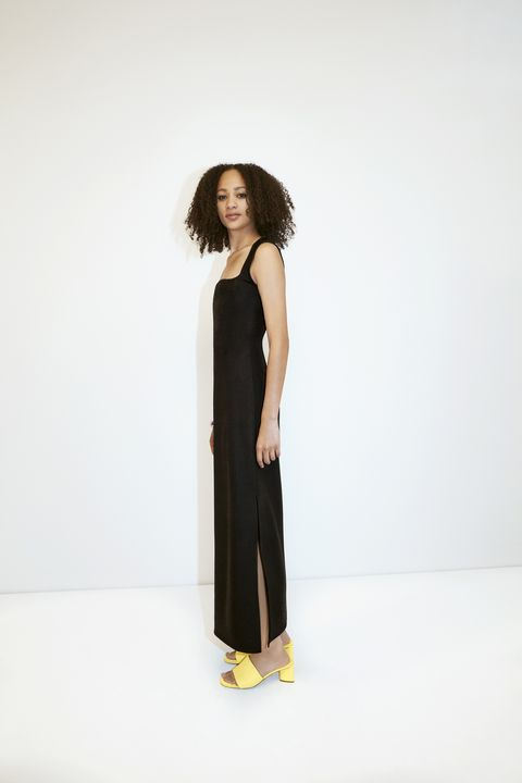 pantaloni primavera estate 2021 i modelli larghi di tendenza