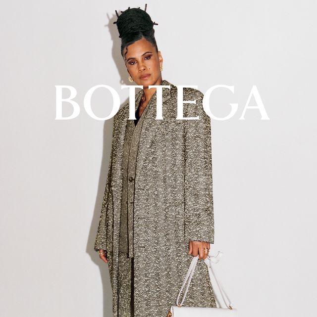 best fashion campaign