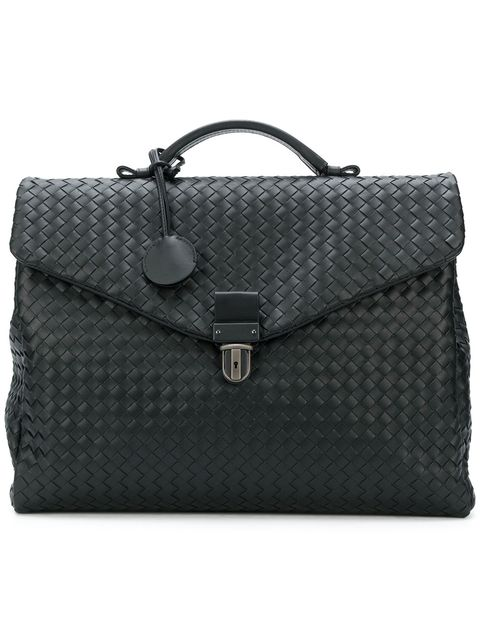 Handbag, Bag, Fashion accessory, Product, Leather, Beauty, Hand luggage, Material property, Kelly bag, Shoulder bag,