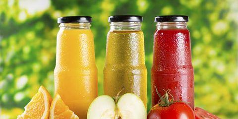 bottled-juices.jpg