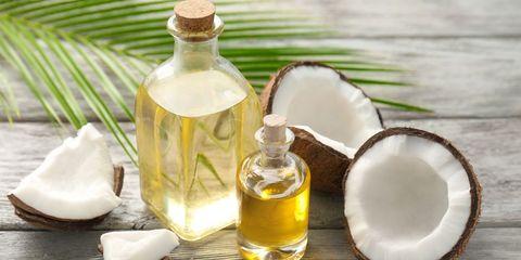 Vegetable oil, Cottonseed oil, Glass bottle, Oil, Wheat germ oil, Cooking oil, Rice bran oil, Drink, Bottle,