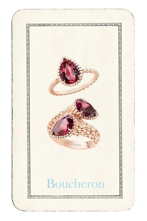 Fashion accessory, Jewellery, Gemstone,