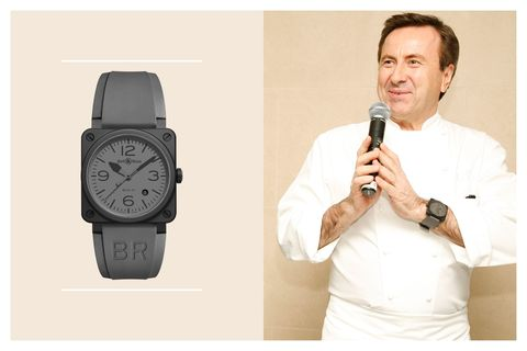 Watch, Analog watch, Watch accessory, Wrist, Brand, Fashion accessory, Photography, Gadget, Strap,