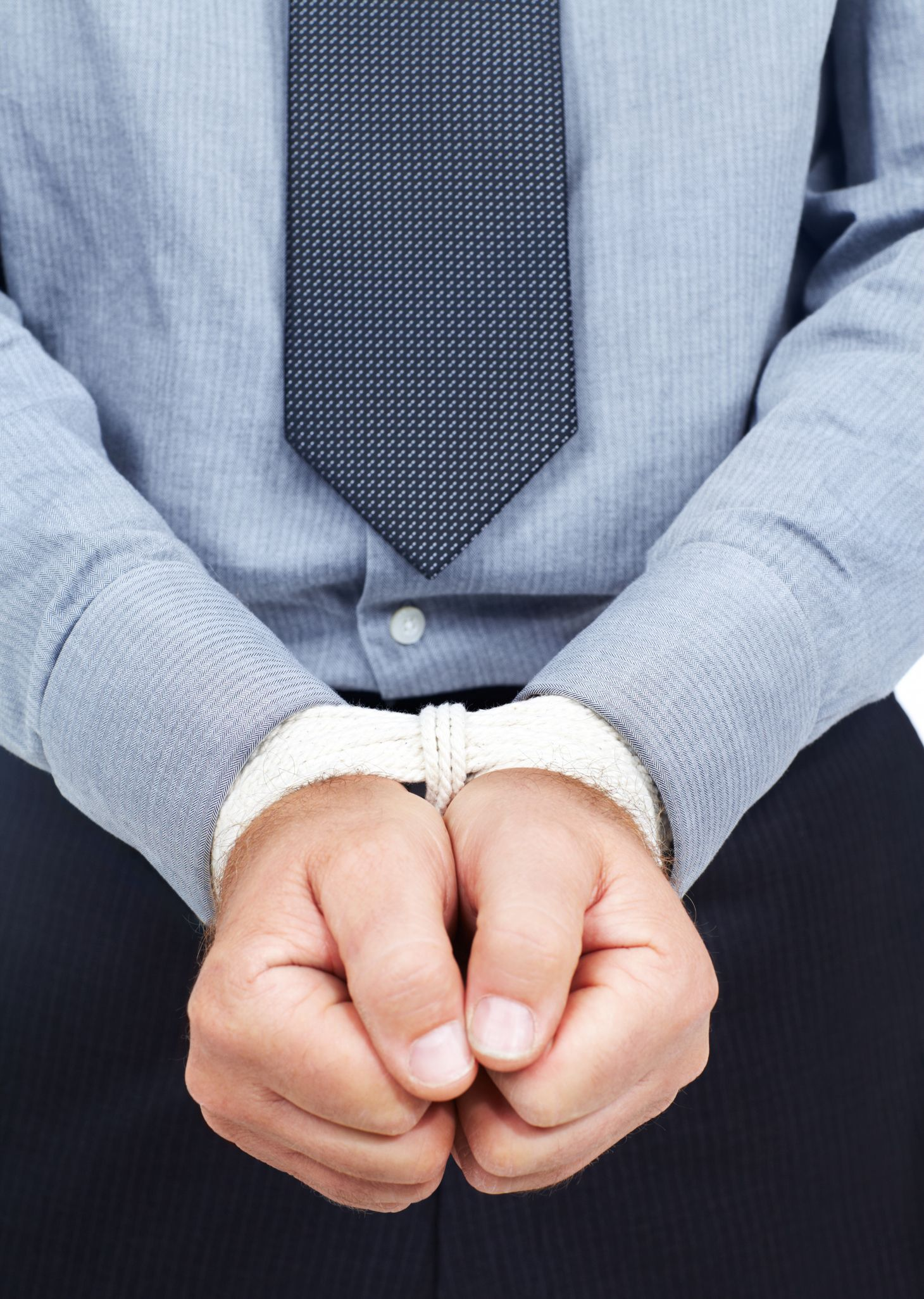 Sexo: 5 señales de que te masturbas demasiado