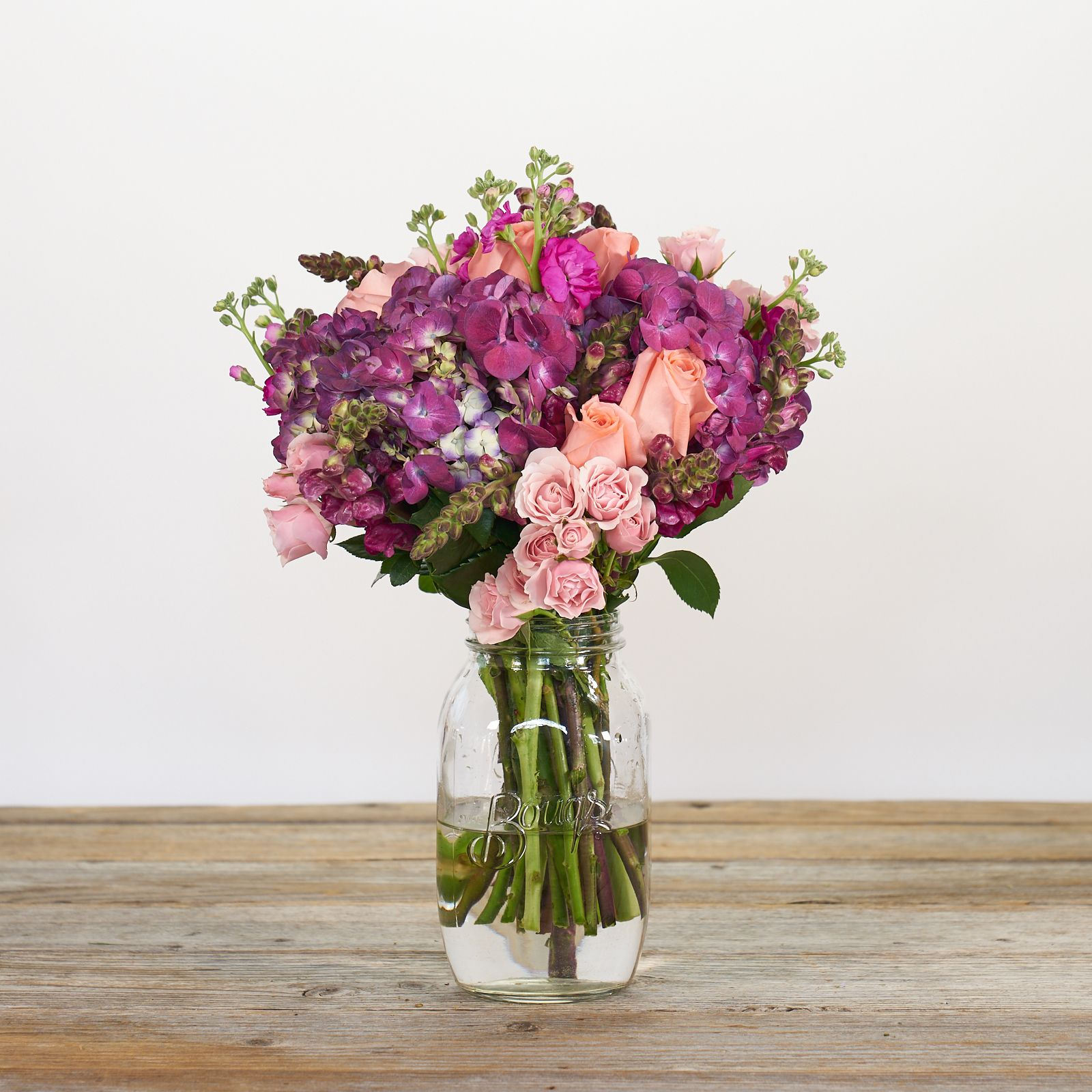 20 Best Mother\'s Day Flower Delivery Services - Where to Buy ...
