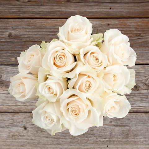The Bouqs Co. sincere bouquet