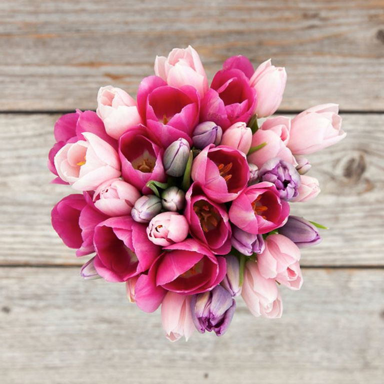 5 Best Floral Delivery Services to Shop Now - Top Online Florists ...