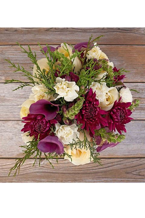 Flower, Bouquet, Floristry, Flower Arranging, Cut flowers, Plant, Floral design, Flowering plant, Petal, Artwork,