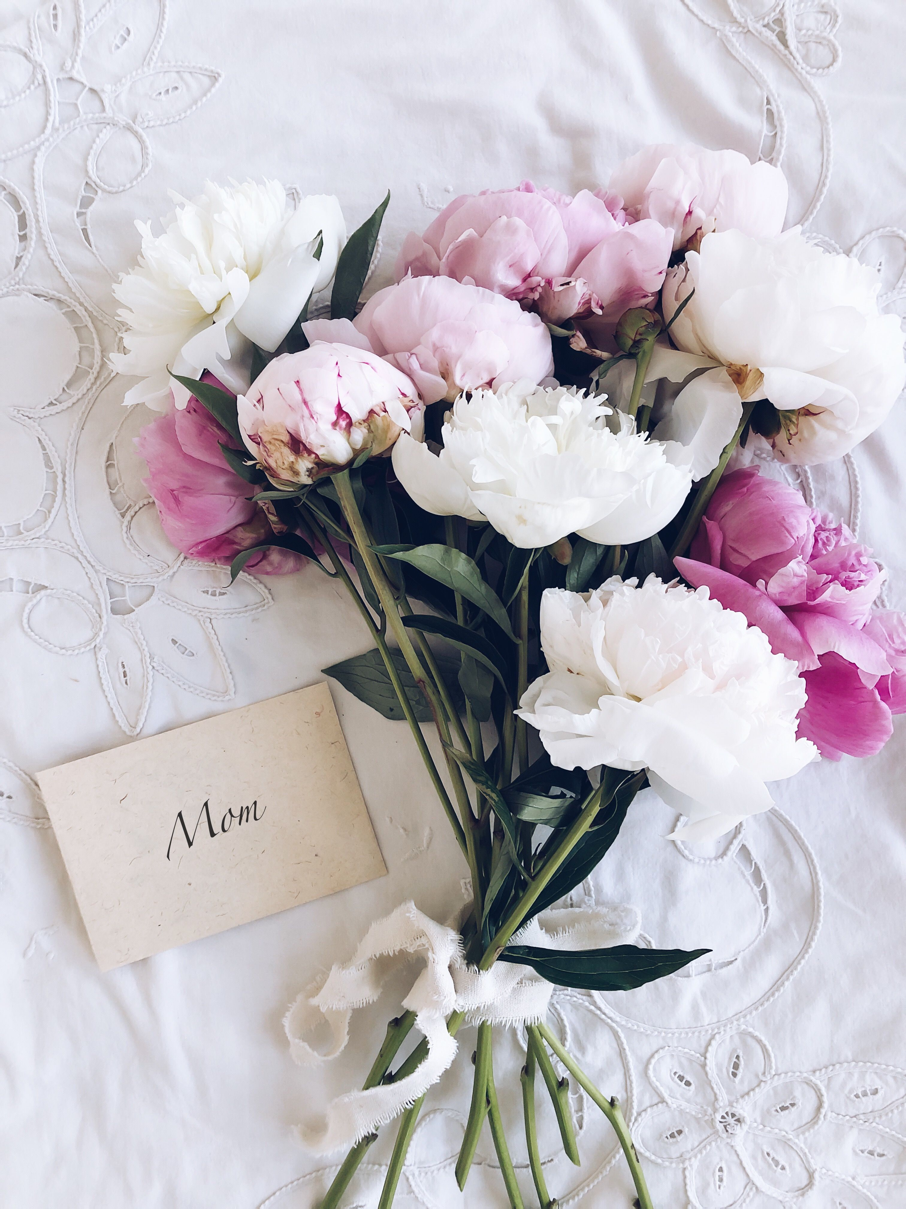 Gorgeous Diy Mother S Day Flower Ideas Mother S Day Bouquets